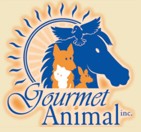 Gourmet Animal Inc.
